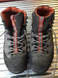 Review Simms Vaportread Wading Boot Sweetwater Fly Shop