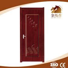 wooden door design in philippines