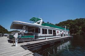 Houseboat Images Houseboats At Jamestown Resort Marina Safe Harbor Rentalssafe