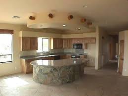 Kitchen Soffit Kitchen Soffit Design Ideas Kitchen Soffits Concept Home
