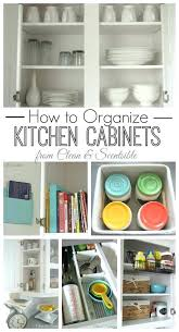 how to organize kitchen cabinets and drawers how to organize kitchen cabinets organize kitchen cabinets drawers