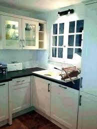 over kitchen sink lighting. Pendant Light Above Kitchen Sink Beautiful For Over Lighting I