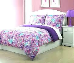 purple duvet cover twin kid twin bed set twin bedroom sets for girls best of purple