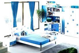 boys full size bed – hostingromania.info