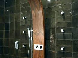 shower tile ideas small bathrooms. Stand Up Shower Ideas Small Bathroom Appealing . For Tile Bathrooms