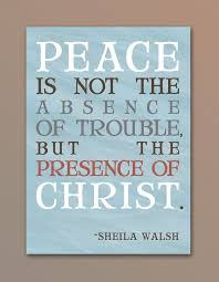 Inspiration Christian Quotes Best of 24 Inspirational Christian Quotes On Pinterest Faith Quotes 24