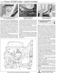 peugeot transmission diagrams electrical wiring diagram \u2022 Peugeot 10 5 Manual Transmission Diagram peugeot 307 petrol diesel 01 08 haynes repair manual haynes rh haynes com 1987 peugeot transmission jeep cherokee peugeot transmission wrangler transfer