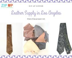 get the quality leather supply in los angeles at the whole today zip up zipper is an where you can find a wide range of products