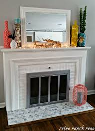 fireplace new construction oklahoma for cost insert