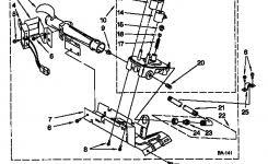 lg refrigerator parts diagram. whirlpool gas dryer parts | model lgr5848eq5 sears partsdirect pertaining to lg refrigerator diagram m
