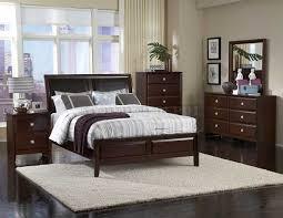 Large Bedroom Large Bedroom Sets Monfaso