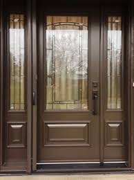 retractable screen doors. With Our Retractable Screen Doors, You Will Be Able To Allow Fresh Air In The Home Without Changing Aesthetics Of Your Entry Door. Doors 5
