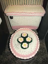 toilet ada toilet seat cover dispenser height bathroom rugs toilet seat covers vintage crochet toilet