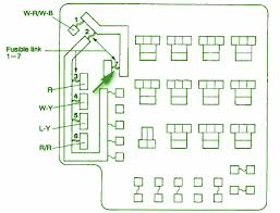 mitsubishi galant fuse box diagram image 1999 mitsubishi canter wiring diagram images on 2006 mitsubishi galant fuse box diagram