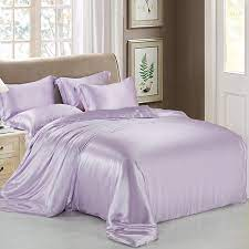 19 Momme Pure Mulberry Silk Duvet Cover [SB007] - $279.00 : Freedomsilk,  Mulberry Silk Store