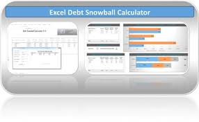 Credit Card Tracker Excel Excel Credit Card Payment Schedule Late Tracker Payoff