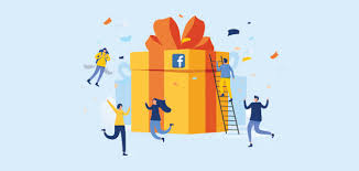 20 facebook giveaway ideas proven to