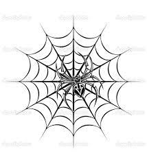 Výsledek obrázku progoogle omalovánky pavučiny
