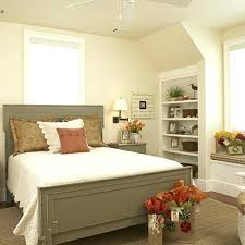 home office guest room ideas. Guest Room Decorating Ideas Lovely Bedroom Home Office