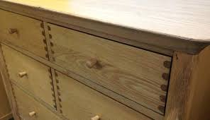 wooden drawer handles knobs wooden drawer handles oak target plastic chest storage white outstanding and veneer wooden drawer