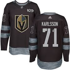 Jerseys Las Vegas Nhl Knights Golden