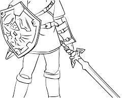 Monster Legends Coloring Pages Monster Legends Coloring Pages In