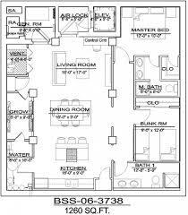 Bunker Designs 28 Bomb Shelter Plans Beehive Shelter Systems Honeycomb Pod