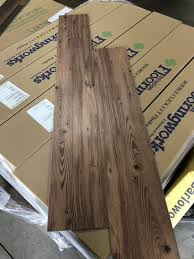 double luxury vinyl plank flooring nib anderson