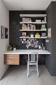 Design Small Office Space Inspiration Beautiful And Subtle Home Office Design Ideas Best Architects