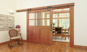 residential barn door hardware home design with plans 5
