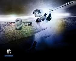 York Yankees Downloads & Themes for Fans