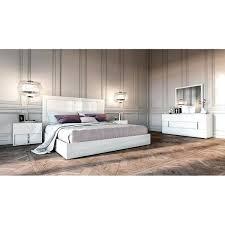 White Queen Bedroom Sets White Queen Bedroom Set Creek Off White 5 ...