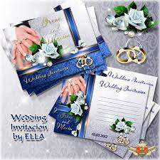 wedding invitations clipart for photoshop Wedding Cards Psd Free free wedding invitations clipart for photoshop wedding cards psd free download