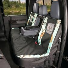 bench seat covers deluxe bench seat cover for pets kurgo bench seat cover for pets black