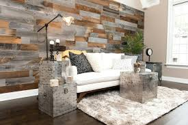 wood wall covering ideas rustic reclaimed paneling oak inexpensive wood wall covering ideas smart