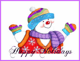 Holidays Snowman Happy Holidays Snow Christmas Pictures Ideas Pinterest Snow