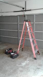 Door garage : Garage Door Arlington Texas Garage Door Repair Denton ...