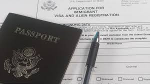 Green Card Office Allan Wernick U S Citizens With Illegal Spouses Can Start