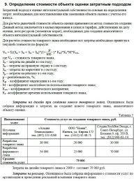 Репетитор оценщика Курсовая Оценка товарного знака ОАО Лукойл  Стоимость данной курсовой работы 1500 руб