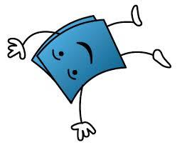 Hidden Gems Animated Talking E Books For Kids Yarra Plenty
