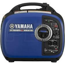 yamaha 3000 generator. yamaha 3000 generator