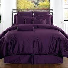 deep purple duvet sets victor mill royal manor bed set purple purple duvet cover sets purple