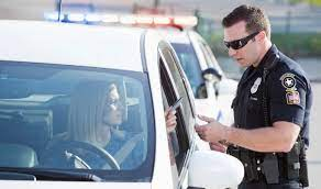 When establishing a rate, insurers look at the vehicle being insured as well as the people who drive it. Does A Speeding Ticket Affect Your Insurance Rates Allstate