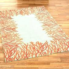 pier one rug bamboo area rugs pertaining to decor outdoor