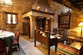 Small Picture Western Theme Home Decor Get inspired with home design and