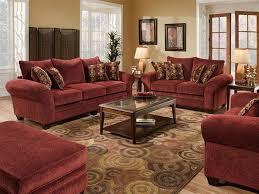 burgundy paint colorsAmazing Decoration Burgundy Living Room Peachy Design Ideas