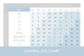 Pumpease Size Chart Size Chart Ameda