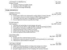 How To Make My Resume Haadyaooverbayresort Com
