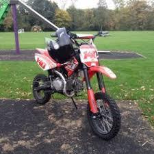 used wpb 140 z40 crf70 pit bike in ub9 denham for 605 00 shpock