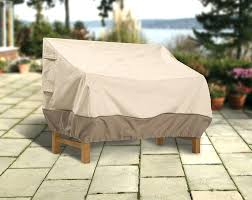 outdoor garden furniture covers. Garden Furniture Covers Full Size Of Architecture Outdoor Patio  Fantasy .